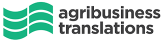 AgriBusiness Translation